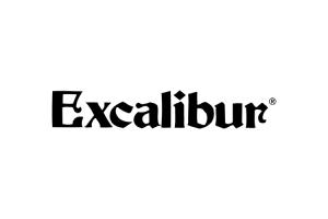 Excalibur_Logo