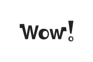 Logo-wow!