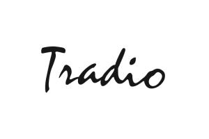 Tradio_Logo