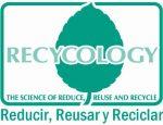 Recycology logo spanish-3