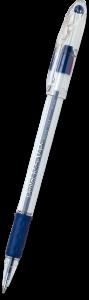recycology-pen-blue